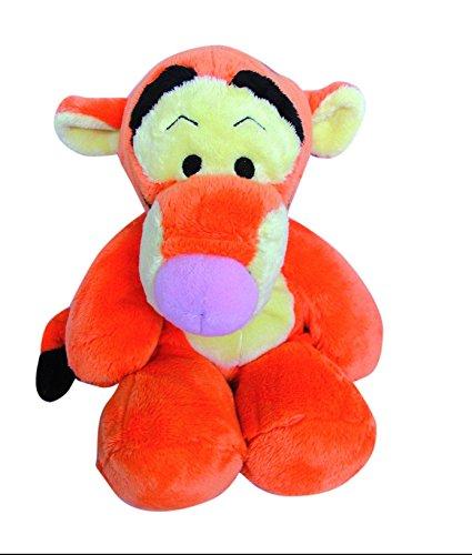Disney DDP13057 - Juguete, Multicolor