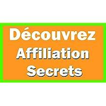 Guide Pratique de l'Affiliation: comment devenir un super affilié