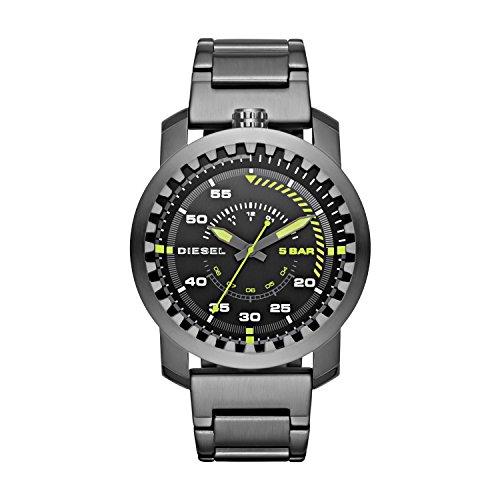 orologio-uomo-diesel-dz1751