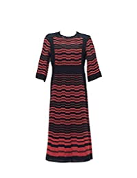 d2a1e7f05436 Amazon.it  Missoni  Abbigliamento