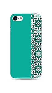 Tile Trail Case Cover for iPhone 6 & iPhone 6s - (iPhone 6 & iPhone 6s)