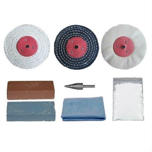 pro-max-8pc-aluminium-diy-metal-polishing-kit