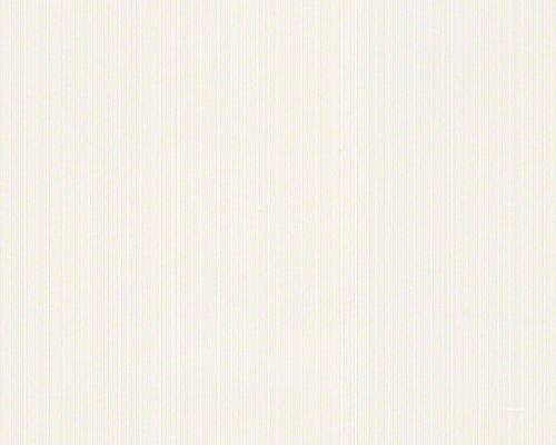 A.S. Creation 935253 Kollektion Versace 3 VliesTapete