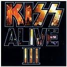 Alive III 1