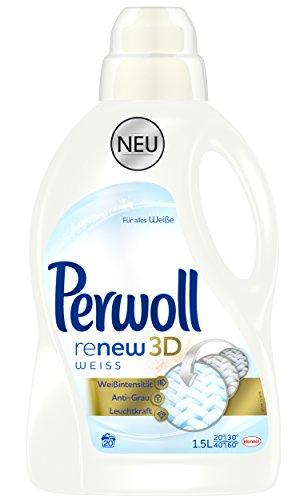 perwoll-renew-3d-weiss-waschmittel-4er-pack-4-x-20wl