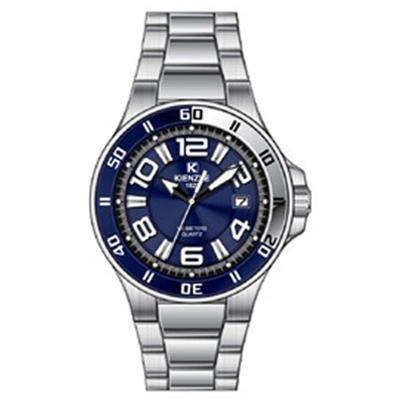 Kienzle 810_5962 Reloj de pulsera para hombre