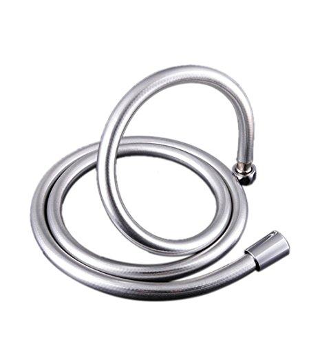flessibile-doccia-in-abs-standard-soffione-doccia-bagno-tubo-1500mm-cromato-sun001