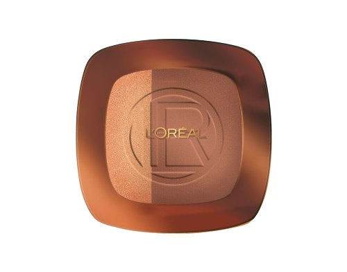 loreal-paris-poudre-de-soleil-haute-tenue-glam-bronze-duo-101-harmonie-brunes