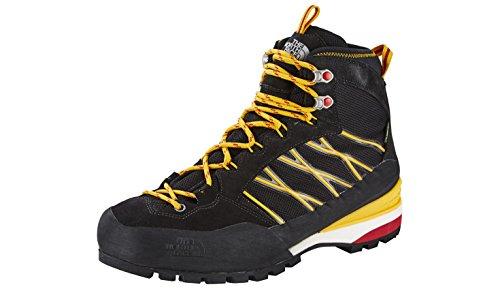 The North Face M Verto S3k Gtx, Chaussures de Randonnée Homme