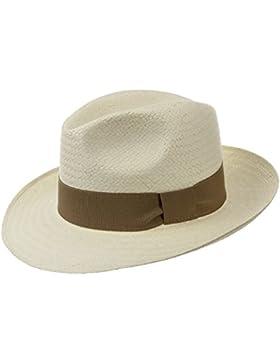 Lipodo Sombrero de Paja Palermo by bogartsombrero bogart