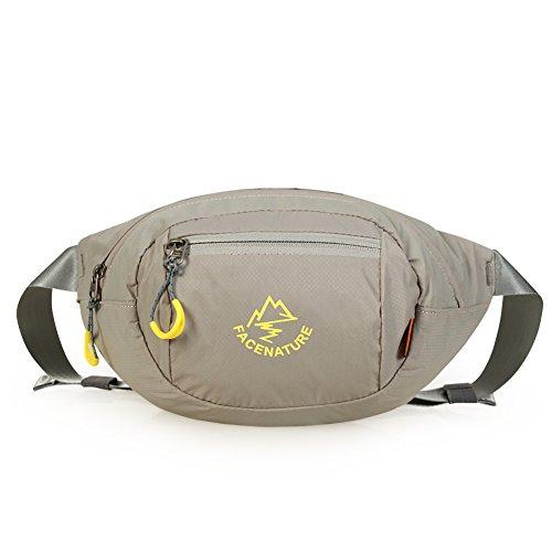 Paare Reiten Sporttasche/ running Tasche/Outdoor Klettern Reisen Taschen D