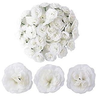 BUONDAC Flores Artificiales