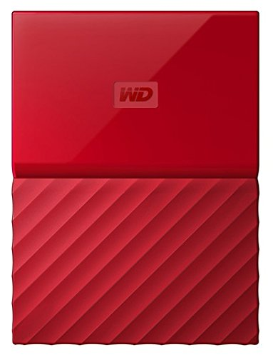wd-my-passport-disco-duro-externo-portatil-de-1tb-25-usb-30-rojo