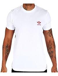 T-shirt Adidas Originals NMD Script Pour Homme