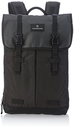 victorinox-luggage-altmont-30-flapover-laptop-backpack-black-one-size