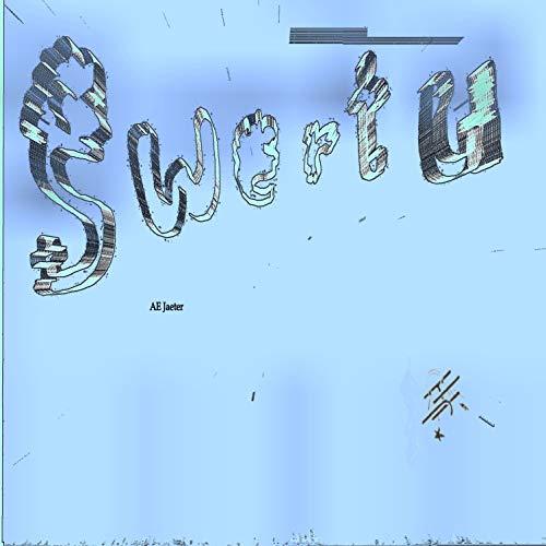 Swertu
