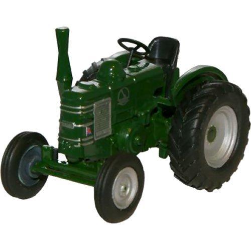 oxford-diecast-76fmt001-field-marshall-tractor-marshall-green
