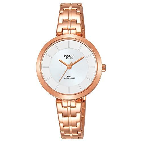 Pulsar PY5064X1 Montre Femme