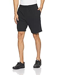 Marks & Spencer Men's Regular Fit Shorts