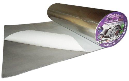butylsound-gold-5mt-50cm-18mm-guaina-butilica-adesiva-insonorizzante-antivibrante-per-auto