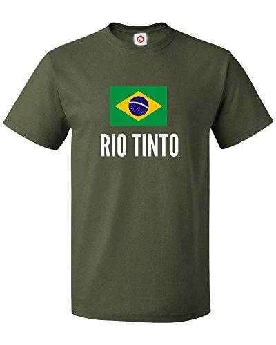 t-shirt-rio-tinto-city-verde