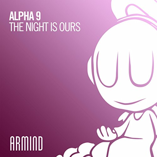 The Night Is Ours (Extended Mix)