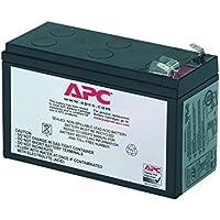 APC - Batería de Sustitución