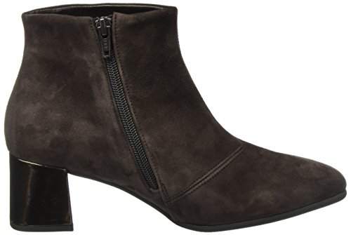 30 Brown Ladies Brown Gabor Boots Basic xqU7IwW8p