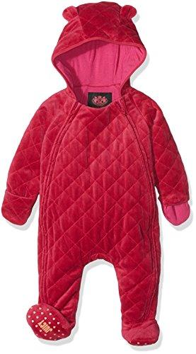 juicy-couture-logo-vlr-script-quilted-snowsuit-combinaison-de-neige-bebe-fille-rose-pink-sangria-12-
