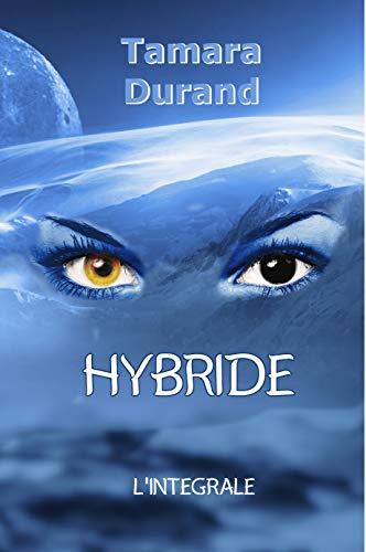 Hybride L'intégrale par