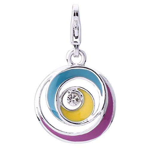 morella-colgante-charms-amuleto-de-buena-suerte-de-colores-adornado-con-piedras-de-circonita