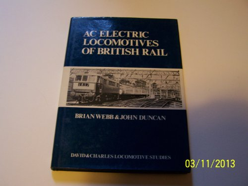 alternating-current-electric-locomotives-of-british-rail