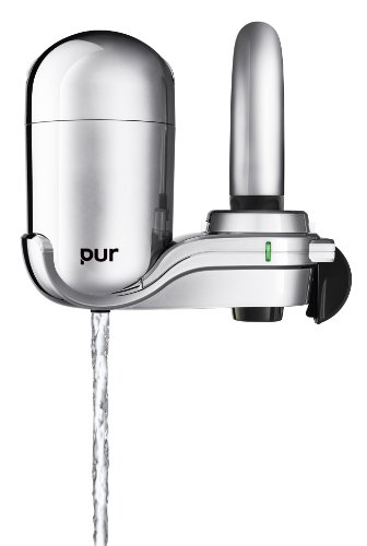 pur-water-pur-3-stage-vertical-faucet-mount-fm3700