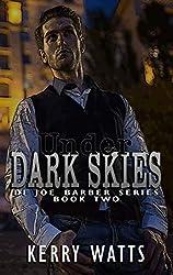 Under Dark Skies (DI Joe Barber Series Book 2)