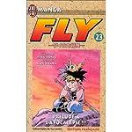 Dragon Quest - La Quête de Daï - Fly Edition simple Tome 23
