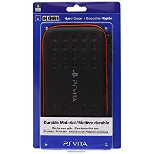 Sony Licensed Hard Pouch (for PS Vita 2000 series)