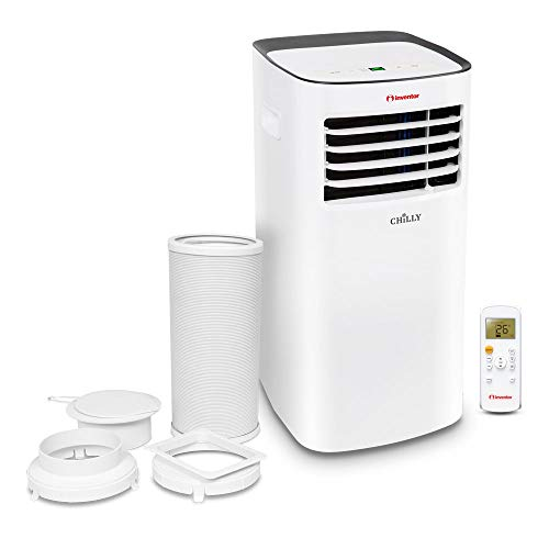 Inventor Epic 9000/BTU Portable Air Conditioner Cooling Only