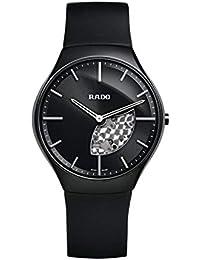 c03d47301 Rado Men's True Thinline Watch R27247159