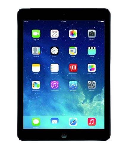 Apple Ipad Mini Me800hna Tablet 16gb 79 Inches Wi Fi Space