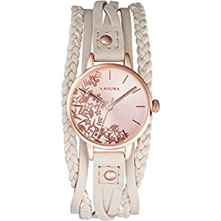 Reloj Kahuna para Mujer KLS-0378L