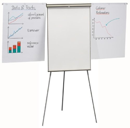Master of Boards Flipchart