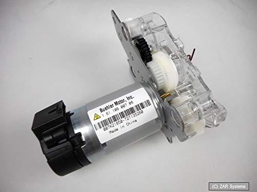 Ersatzteil: Xerox Gear Assy, 007K21860