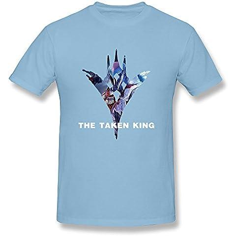 Catees - Camiseta - para hombre