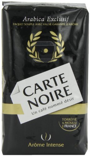 carte-noire-roast-and-ground-coffee-250-g-pack-of-5
