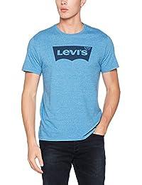 Levi's Housemark Graphic tee, Camiseta para Hombre