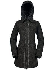 Tatonka Damen Mantel Mayfield Coat