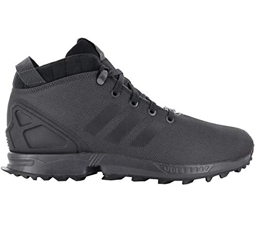 official photos 2e398 39412 adidas da uomo ZX Flux ...