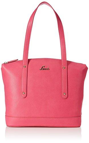 Lavie Lossy Women\'s Handbag (Fushia)