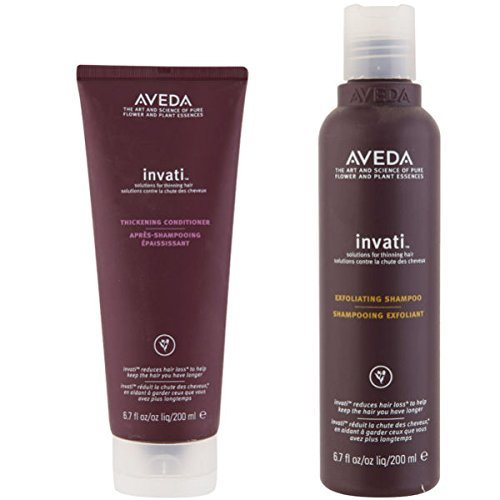 aveda-invati-duo-shampoo-conditionerwill-promote-hair-growth-whilst-the-conditioner-adds-volume-and-
