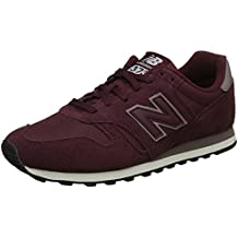 new balance rouge scratch